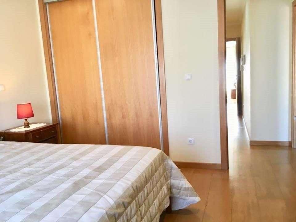 Apartamento para comprar, Vila do Conde, Porto - Foto 9