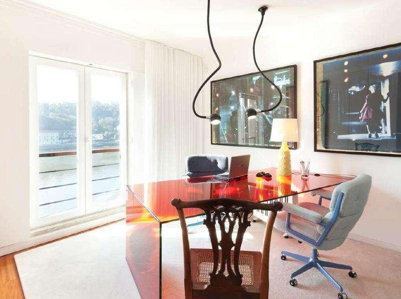 Apartamento para comprar, Lordelo do Ouro e Massarelos, Porto - Foto 13