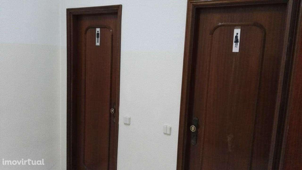 Escritório para comprar, Nogueira e Silva Escura, Maia, Porto - Foto 5