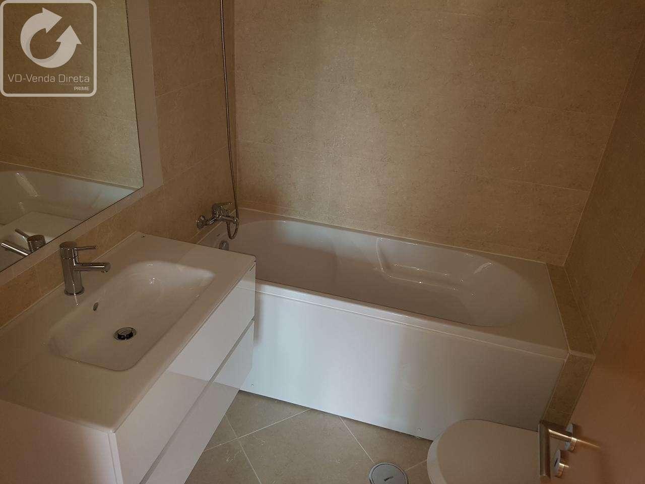 Apartamento para comprar, Palhais e Coina, Setúbal - Foto 27