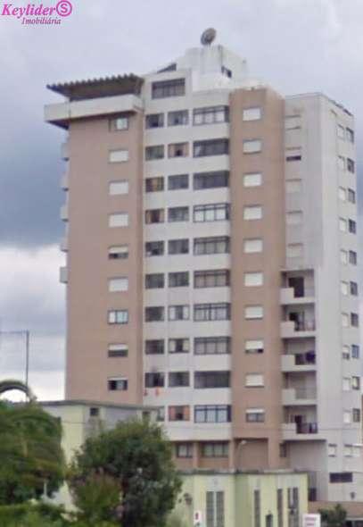 Apartamento para comprar, Amarante (São Gonçalo), Madalena, Cepelos e Gatão, Porto - Foto 1