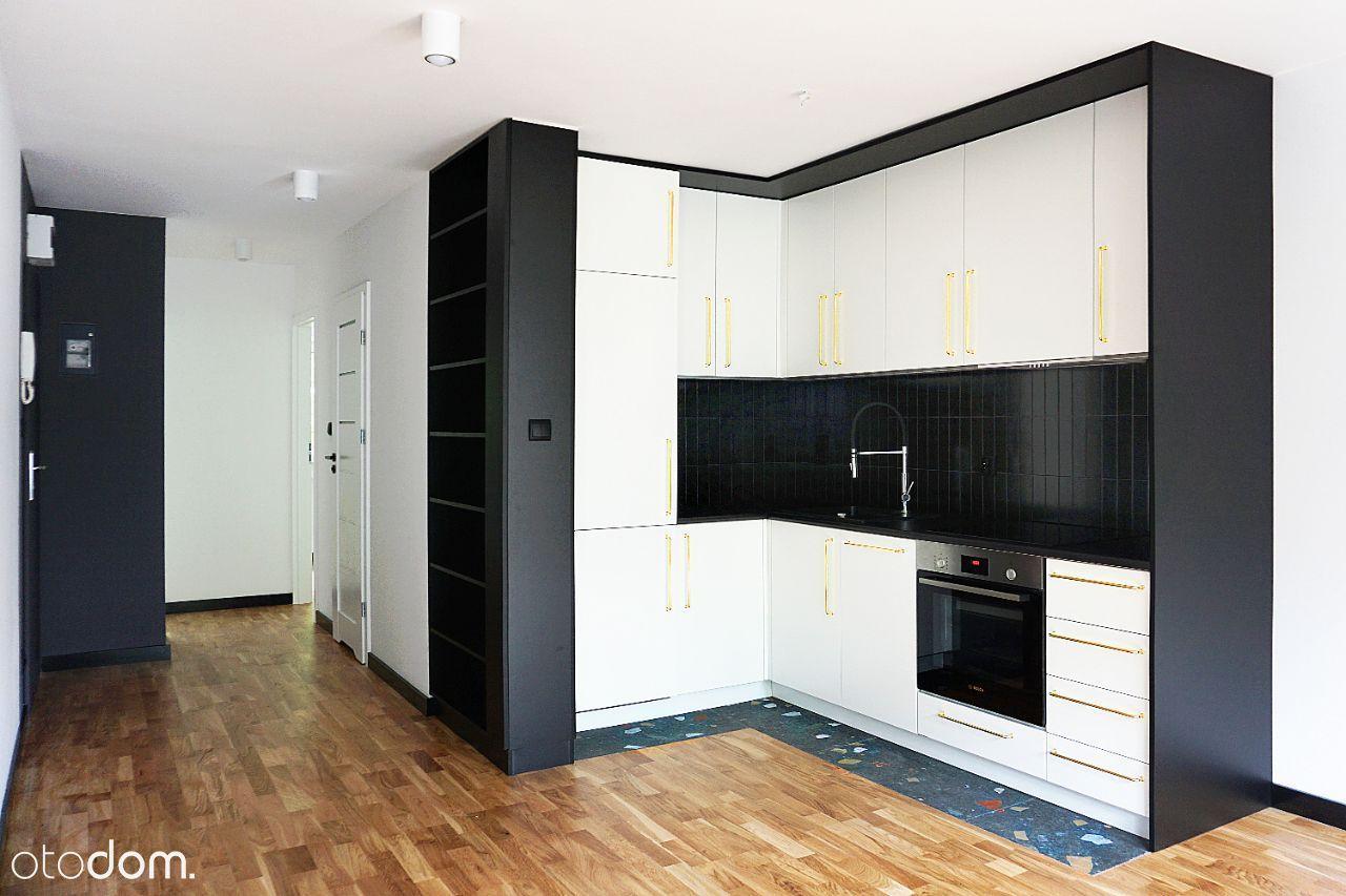 Bielany, Kochanowskiego 36, 48m2, 3 pokoje