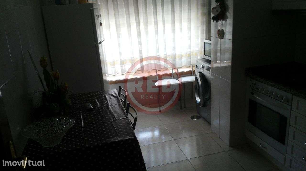 Apartamento para comprar, Oliveira do Douro, Porto - Foto 5