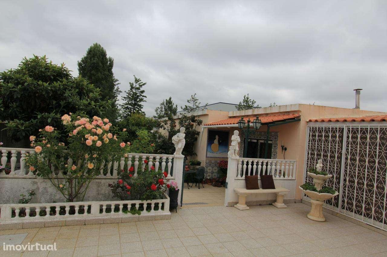 Moradia para comprar, Quinta do Anjo, Palmela, Setúbal - Foto 11