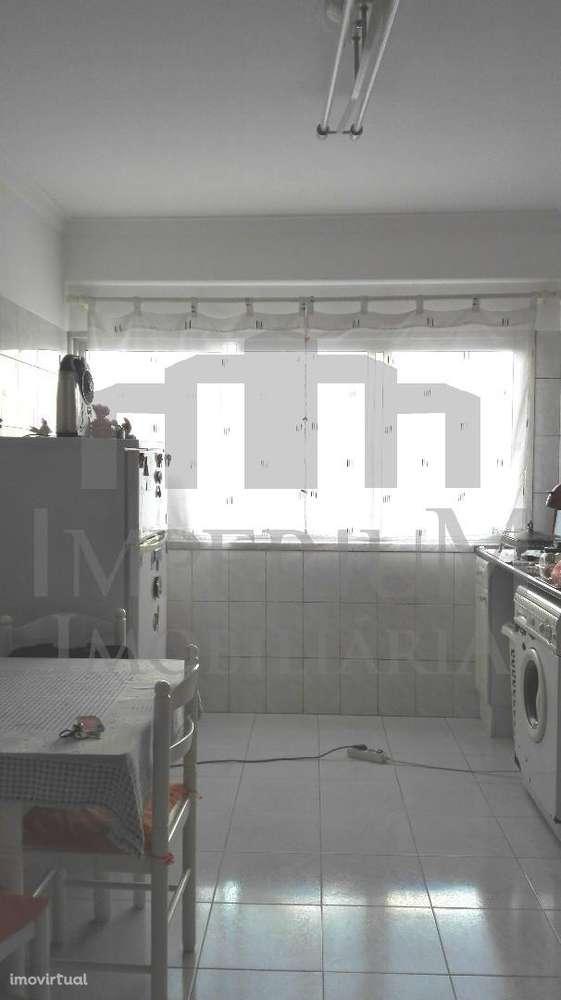 Apartamento para comprar, Carregado e Cadafais, Lisboa - Foto 5