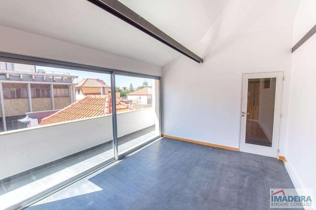 Prédio para arrendar, Santa Cruz - Foto 11
