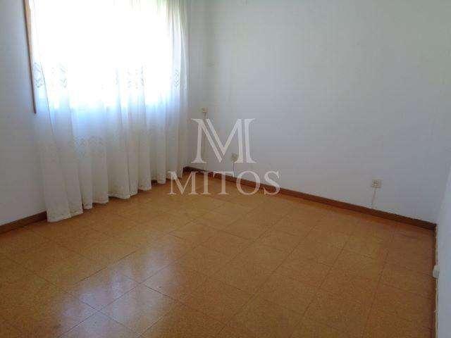 Apartamento para comprar, Areosa, Viana do Castelo - Foto 13