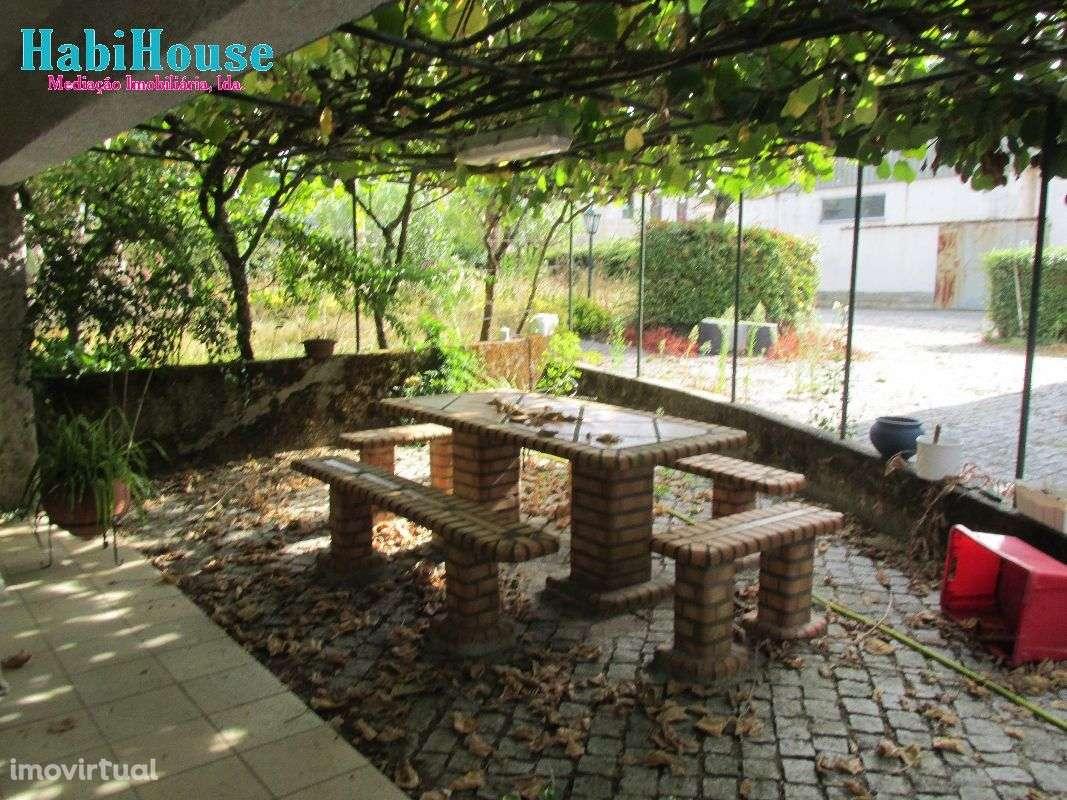 Quintas e herdades para comprar, Silgueiros, Viseu - Foto 7
