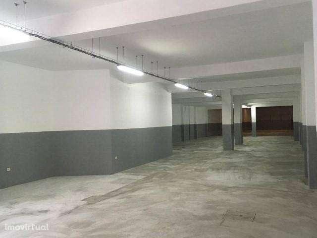Armazém para arrendar, Cedofeita, Santo Ildefonso, Sé, Miragaia, São Nicolau e Vitória, Porto - Foto 1