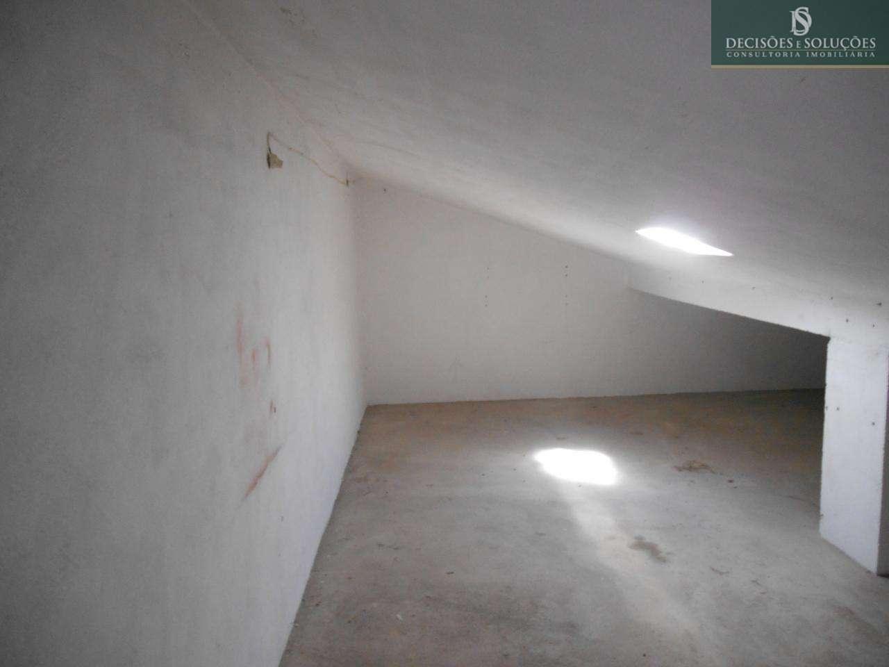 Apartamento para comprar, Castelo Branco - Foto 24