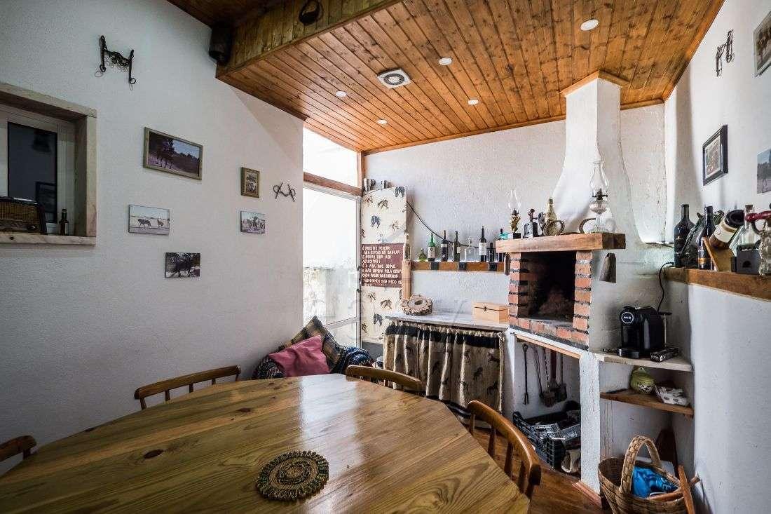 Moradia para comprar, Montijo e Afonsoeiro, Setúbal - Foto 18