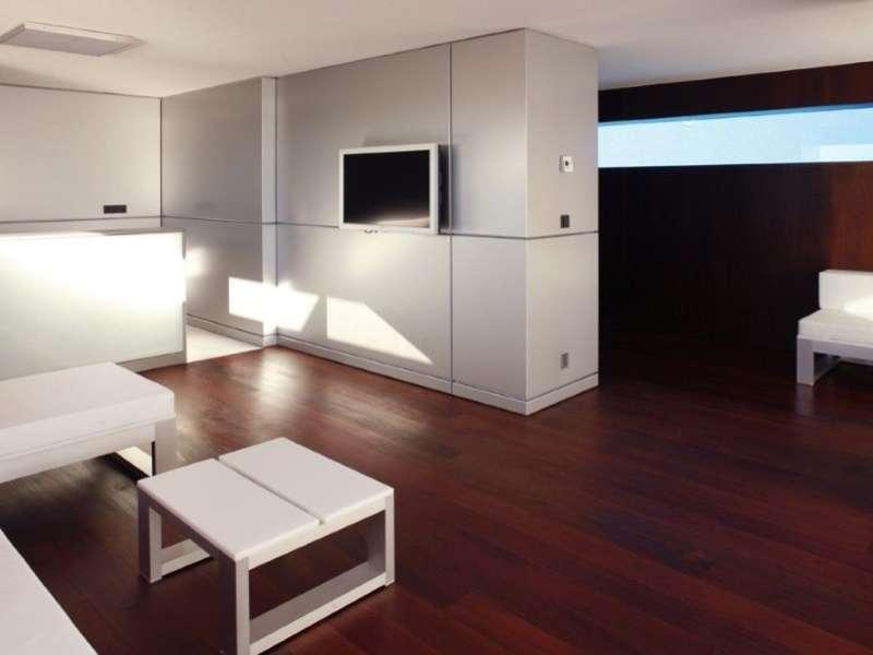 Apartamento para comprar, Miranda do Douro - Foto 6