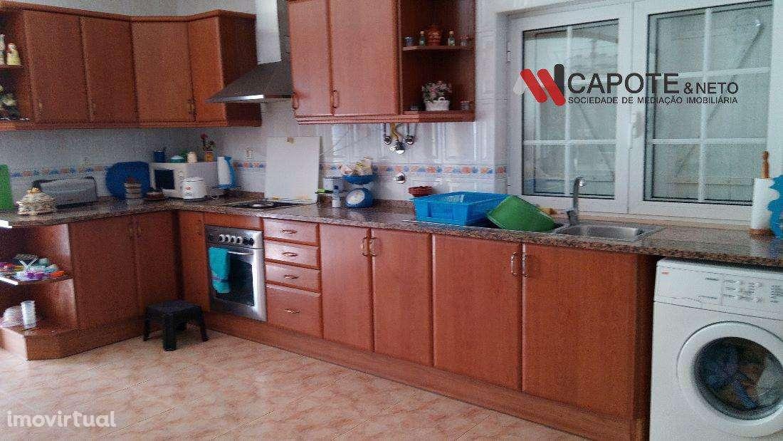 Moradia para comprar, Gâmbia-Pontes-Alto Guerra, Setúbal - Foto 3