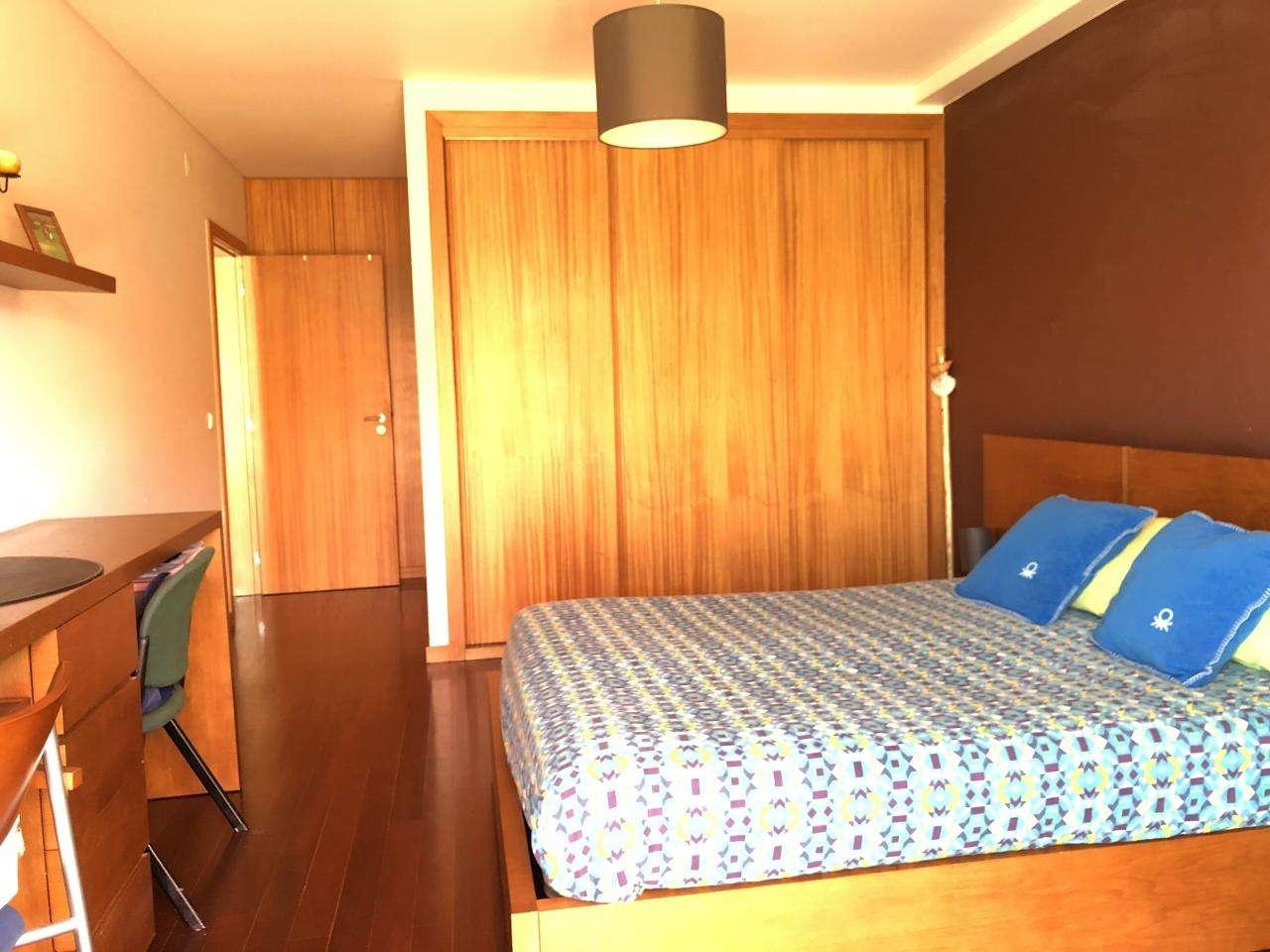 Apartamento para comprar, Esposende, Marinhas e Gandra, Braga - Foto 13