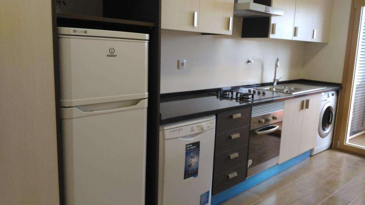 Apartamento para arrendar, Vila Franca de Xira - Foto 2