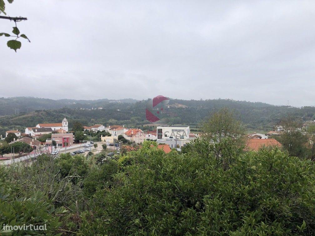 Moradia para comprar, Ceira, Coimbra - Foto 5