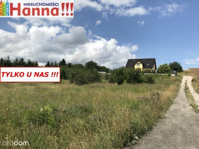 Witosa-Nowa Wieś Lęborska