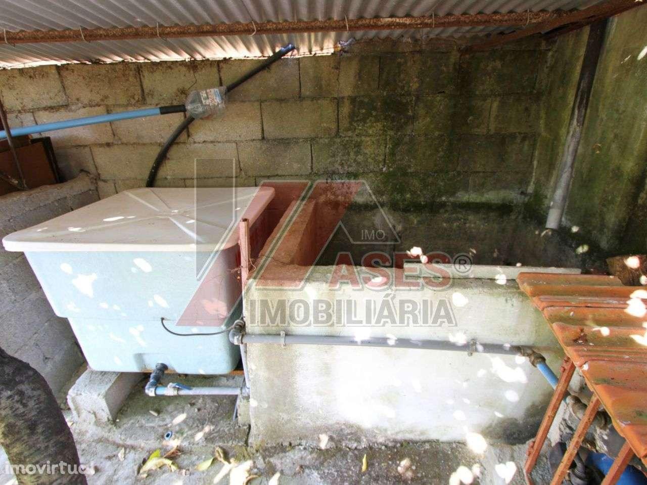 Moradia para comprar, Ribeiros, Braga - Foto 20