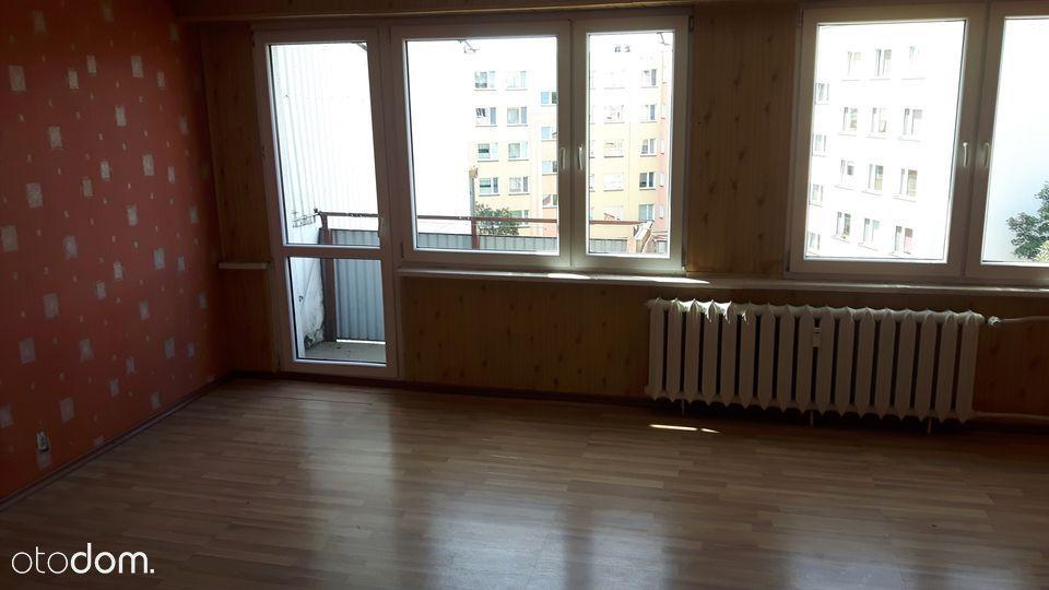Sprzedam mieszkanie własnościowe 72,19 m kw