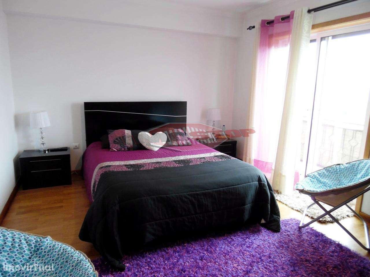 Apartamento para comprar, Águeda e Borralha, Aveiro - Foto 18