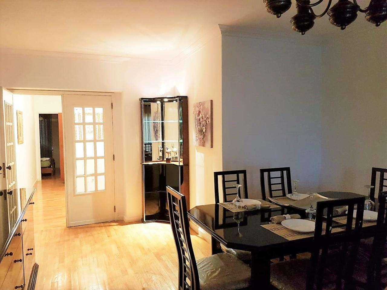 Apartamento para férias, Póvoa de Varzim, Beiriz e Argivai, Porto - Foto 3