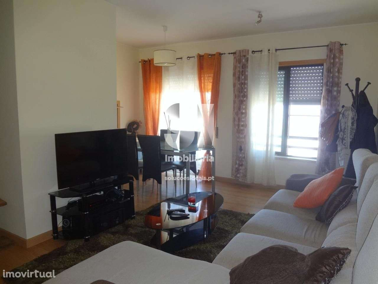 Apartamento para comprar, Caparica e Trafaria, Almada, Setúbal - Foto 12