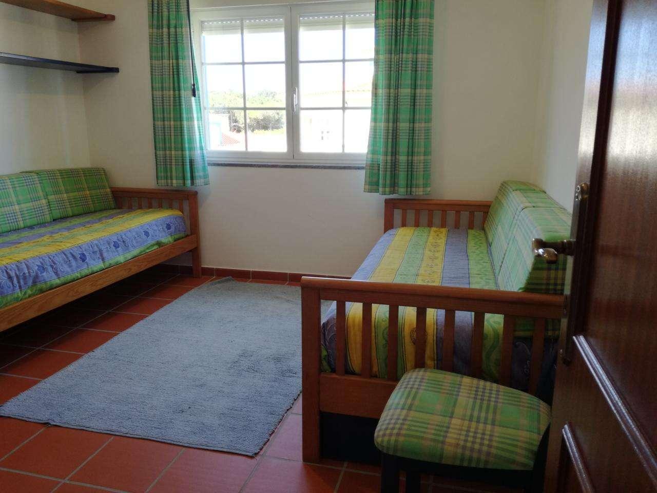 Apartamento para comprar, Amoreira, Leiria - Foto 5