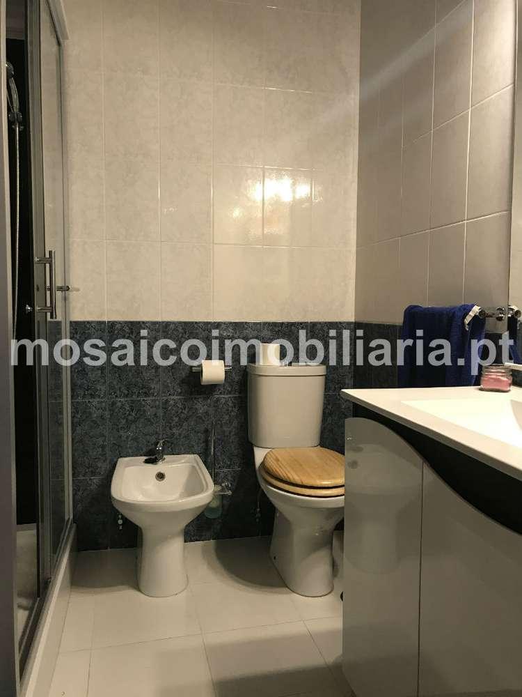 Apartamento para comprar, Campanhã, Porto - Foto 21
