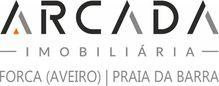 Real Estate Developers: Arcada Imobiliária Forca / Praia da Barra - Glória e Vera Cruz, Aveiro