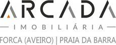 Agência Imobiliária: Arcada Imobiliária Forca / Praia da Barra