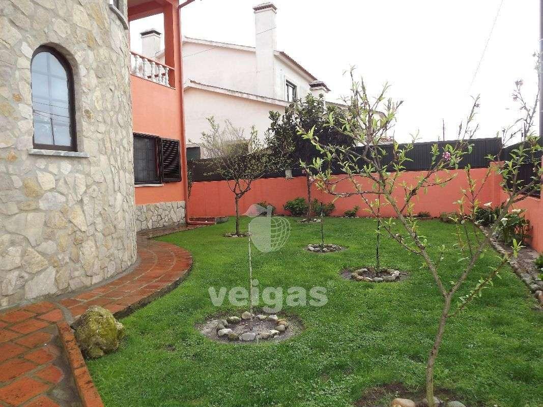 Moradia para comprar, Caldas da Rainha - Santo Onofre e Serra do Bouro, Leiria - Foto 6