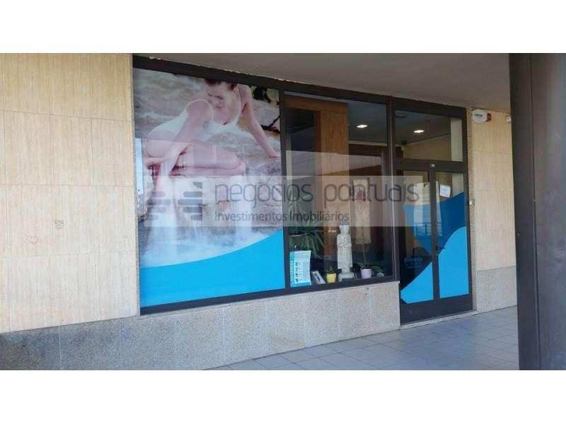 Loja para comprar, Braga (Maximinos, Sé e Cividade), Braga - Foto 28