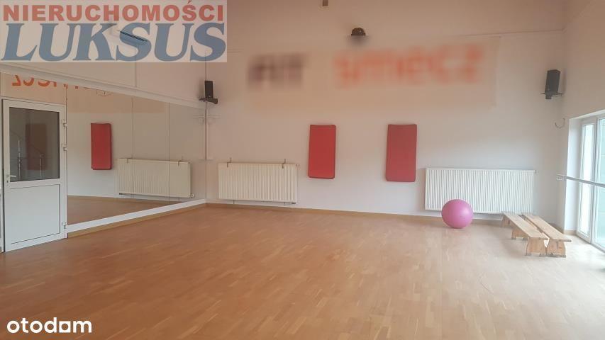 Lokal użytkowy, 200 m², Piaseczno