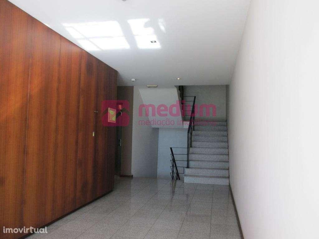 Apartamento para comprar, Oliveira (Santa Maria), Vila Nova de Famalicão, Braga - Foto 13