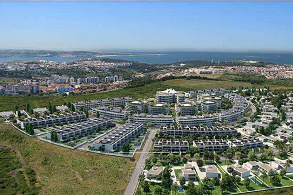 Moradia para comprar, Venteira, Lisboa - Foto 1
