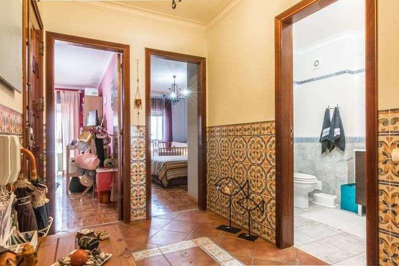 Apartamento para comprar, Alto do Seixalinho, Santo André e Verderena, Setúbal - Foto 14