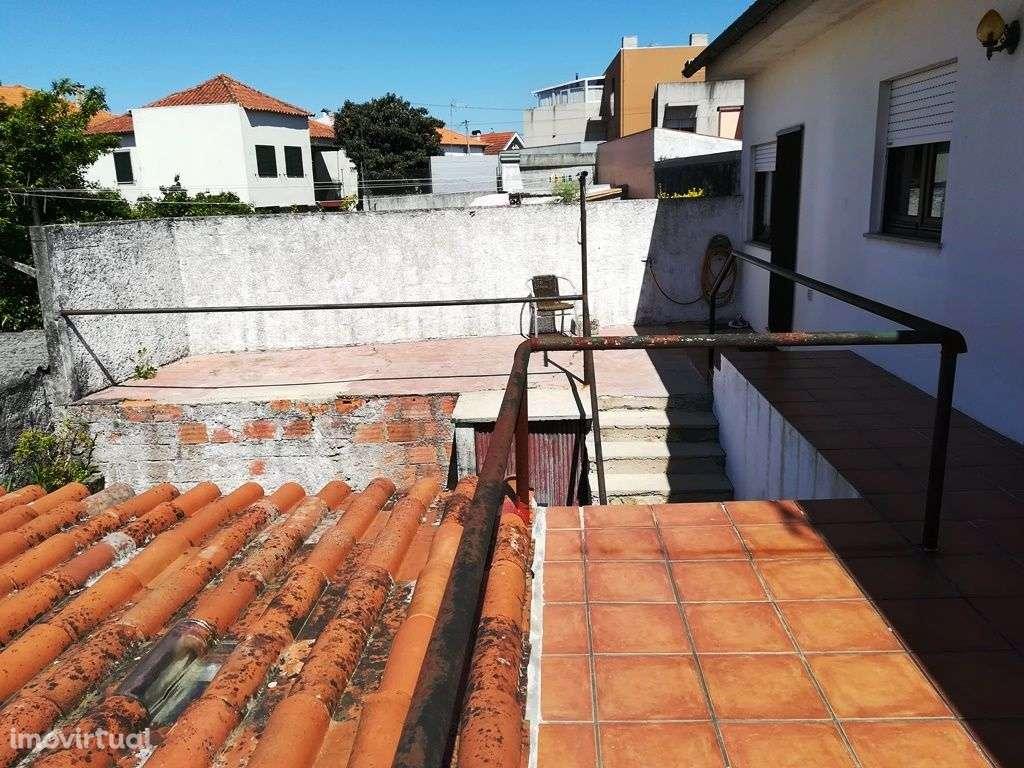 Moradia para comprar, Viana do Castelo (Santa Maria Maior e Monserrate) e Meadela, Viana do Castelo - Foto 14