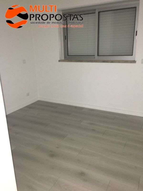 Apartamento para comprar, Ferreiros e Gondizalves, Braga - Foto 10