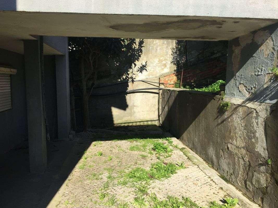 Moradia para comprar, Salreu, Aveiro - Foto 12
