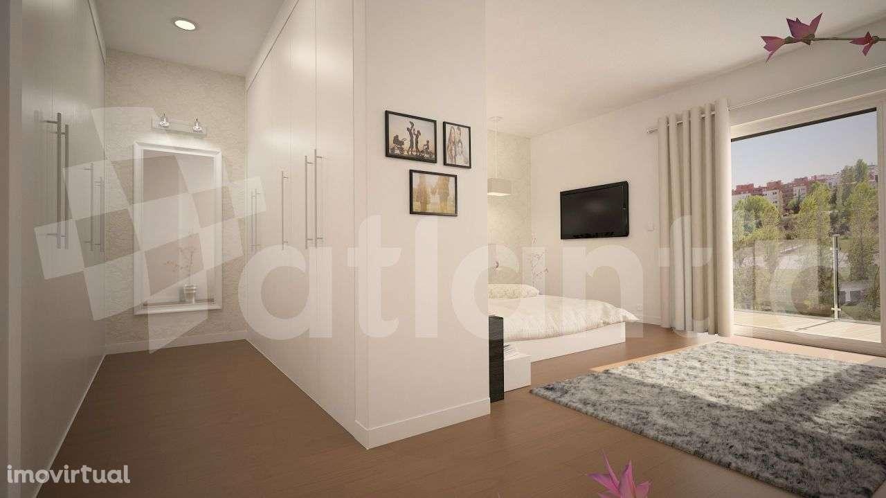 Apartamento para comprar, Oeiras e São Julião da Barra, Paço de Arcos e Caxias, Oeiras, Lisboa - Foto 16