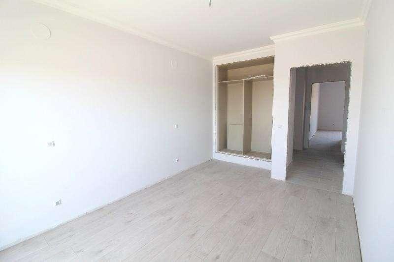 Apartamento para comprar, Olhão - Foto 10