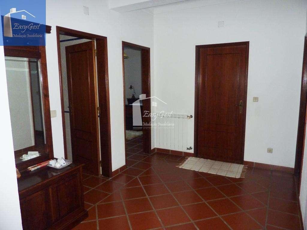 Quintas e herdades para comprar, Abrantes (São Vicente e São João) e Alferrarede, Santarém - Foto 17