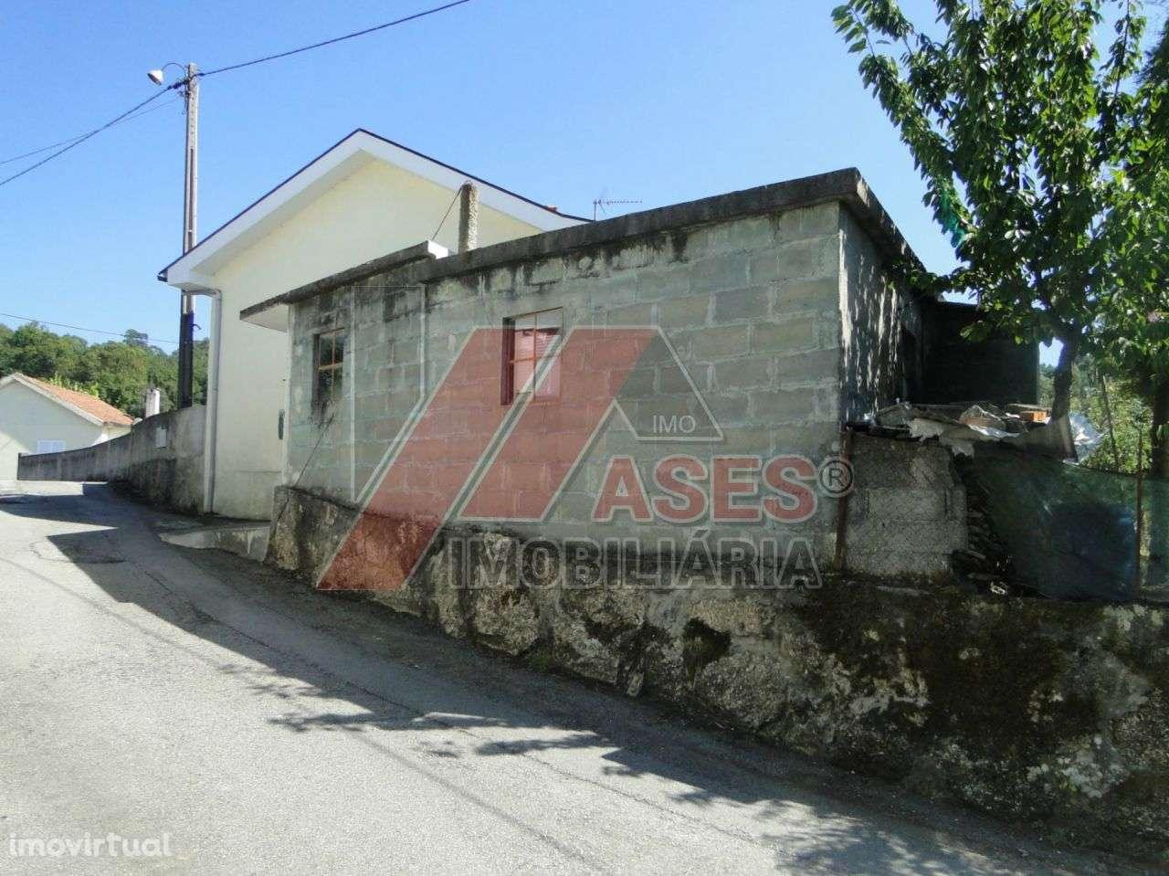 Moradia para comprar, Antime e Silvares (São Clemente), Braga - Foto 21