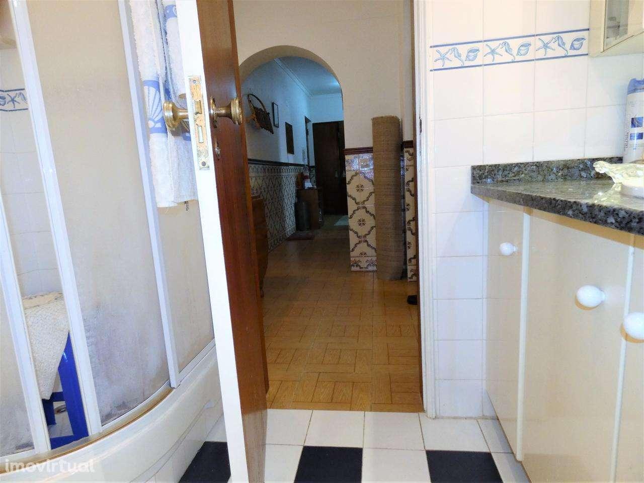 Apartamento para comprar, Ericeira, Mafra, Lisboa - Foto 15