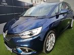 Renault Scénic 1.5 dCi Bose Edition SS - 1