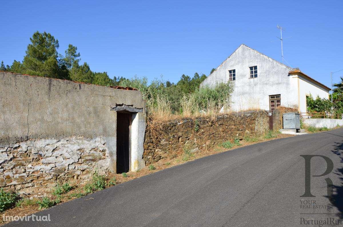 Quintas e herdades para comprar, São Pedro do Esteval, Castelo Branco - Foto 5