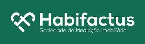 Habifactus - Sociedade de Mediação Imobiliária, Lda