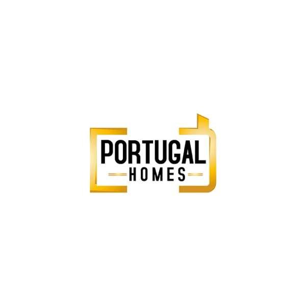 Agência Imobiliária: Portugal Homes
