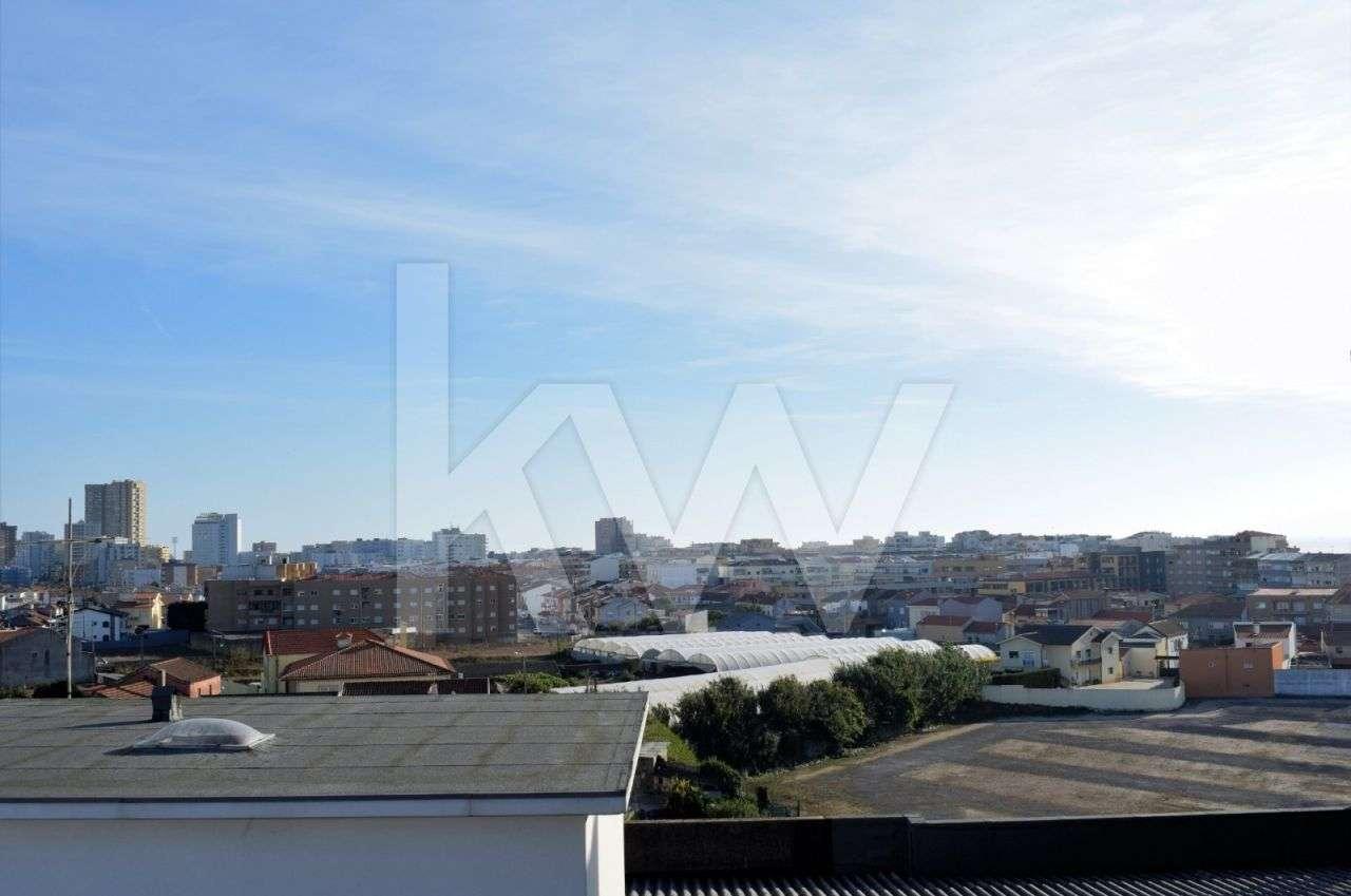 Apartamento para comprar, Aver-O-Mar, Amorim e Terroso, Povoa de Varzim, Porto - Foto 29