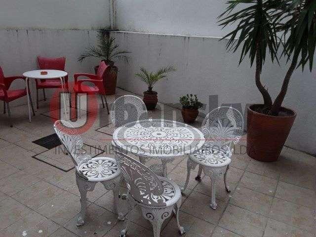 Apartamento para comprar, Cedofeita, Santo Ildefonso, Sé, Miragaia, São Nicolau e Vitória, Porto - Foto 20
